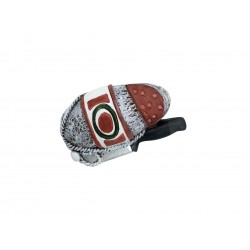 Magnete Salame