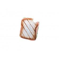 Magnete Toast