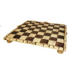 base scacchiera gnomi (solo base)