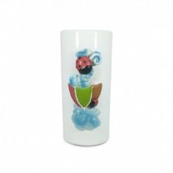 Deumidificatore in Ceramica Lia