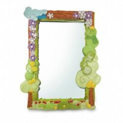 Specchio Incantato