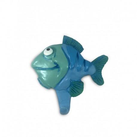 Appendino Pesce