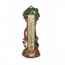 Termometro Stregato