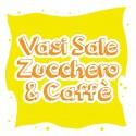 Vasi Sale Zucchero e Caffè