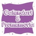 Calendari e Promemoria