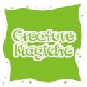Creature Magiche