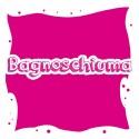Bagnoschiuma